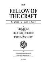 Fellow of the Craft