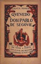 Don Pablo de Ségovie