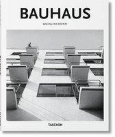 Afbeelding van Bauhaus