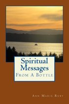Spiritual Messages