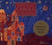 Christmas Carols Of The World Vol. 2