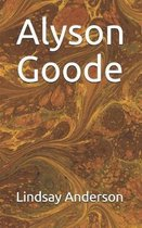 Alyson Goode