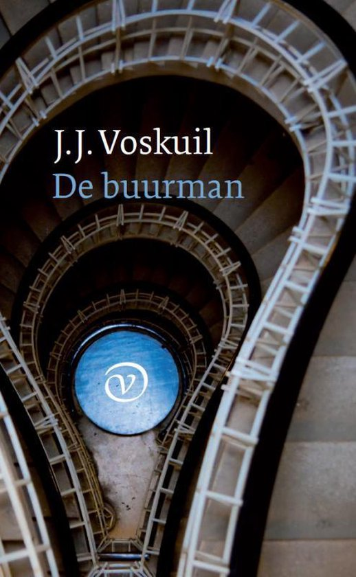 De buurman - J.J. Voskuil  