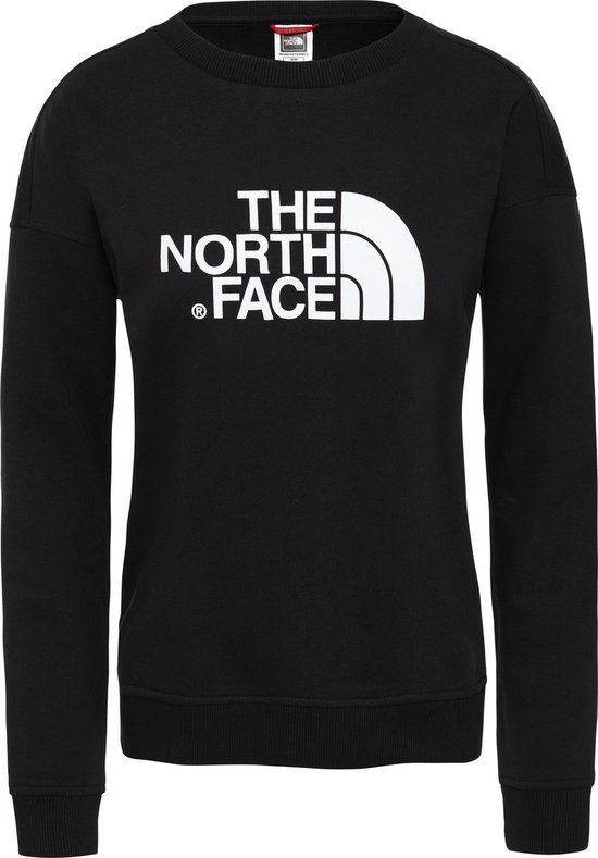 DREW PEAK TRUI VOOR DAMES | The North Face