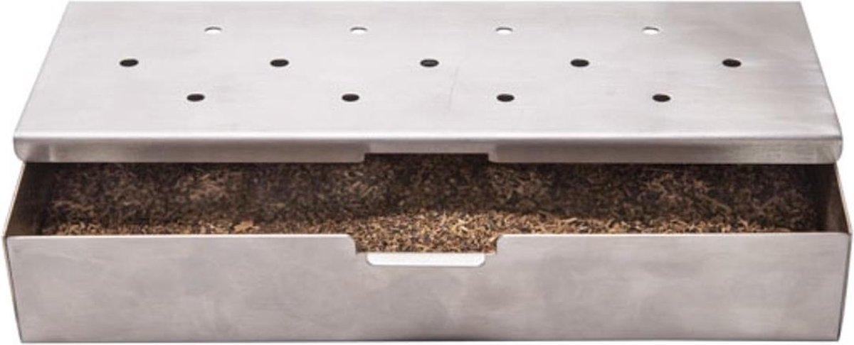 Cosy&Trendy Smoke box voor rookmot - 23 x 9.8 x 4 cm