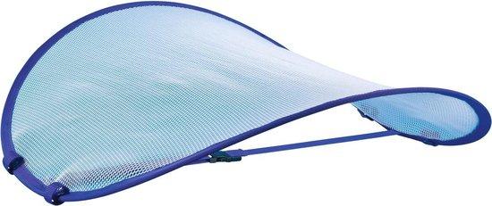 Leifheit Sensitive Air - Lichtblauw