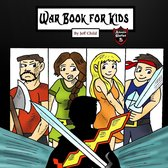 War Book for Kids