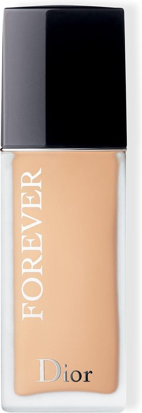 Dior Forever Foundation 2CR Cool Rosy SPF 35 - PA+++ 30ml