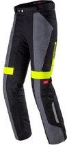 Spidi Modular Fluo Yellow Pants L