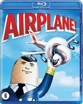 AIRPLANE! (D/F) [BD]