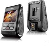 VIOFO Dashcam A119 + GPS