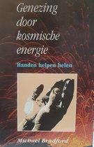 Genezing Door Kosmische Energie