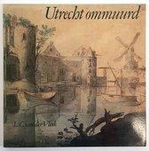 Utrecht ommuurd