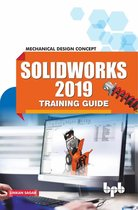 SolidWorks 2019 Training Guide