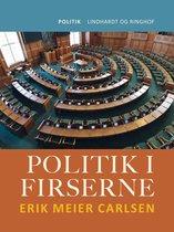 Politik i firserne