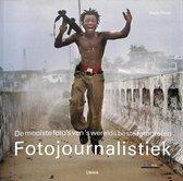 Fotojournalistiek