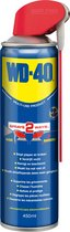 WD40 multispray 450ml