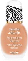 Sisley Phyto-Teint Ultra Éclat Foundation 30 ml