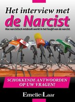 Het interview met de Narcist