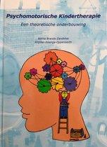 Psychomotorische kindertherapie