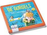 De Gorgels - Magnetische spellingsdoos
