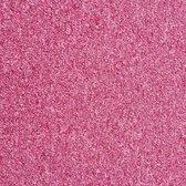 Heuga 727 PD Pink Flamingo Roze Tapijttegels van Interface