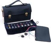 Knitpro Smartstix Limited Edition Set