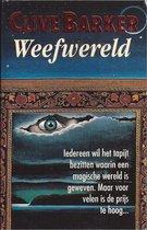 Weefwereld