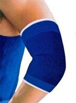 Orange85 - Elleboog brace - Bandage - Sportblessure