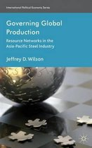 Governing Global Production