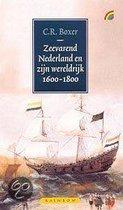 Rainbow paperbacks 612: zeevarend Nederland en zijn wereldrijk 1600-1800
