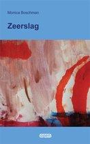 Open 12 -   Zeerslag