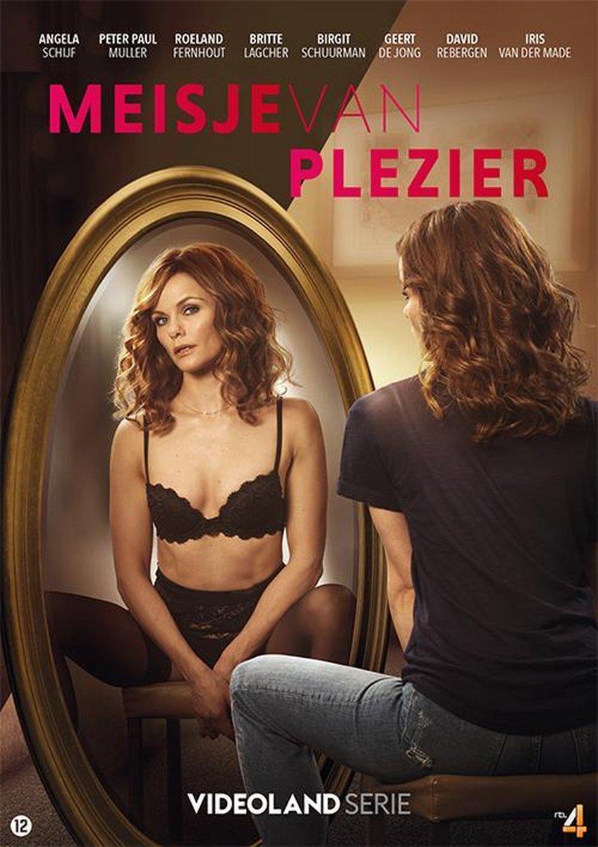 Meisje Van Plezier - Seizoen 1 - Tv Series