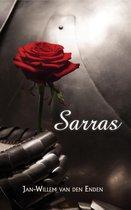 Sarras