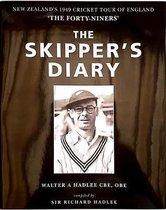 The Skipper's Diary