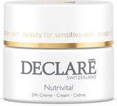 Declaré Nutrivital 24H Cream