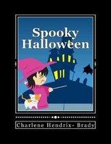Spooky Fun Halloween