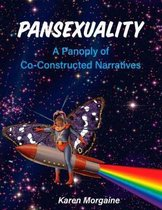 Pansexuality