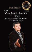 The Perfect Sales Pro