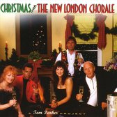 Christmas With The New London Chora