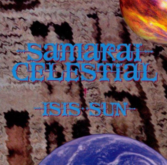 Isis Sun