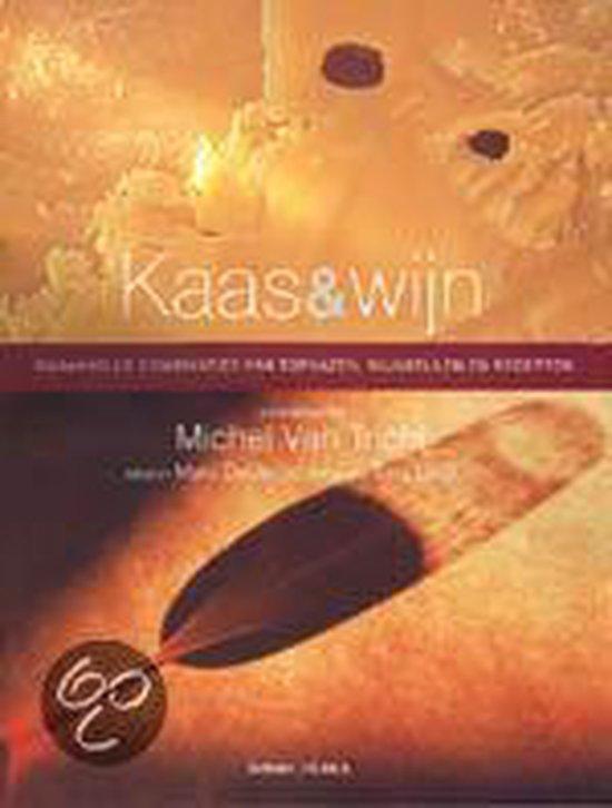 Kaas & Wijn - M. Declercq |