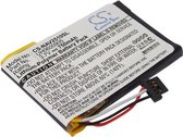 Accu Batterij Navigon 2510 2510 Explorer - Navigon UH0600905