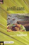 Antilliaans