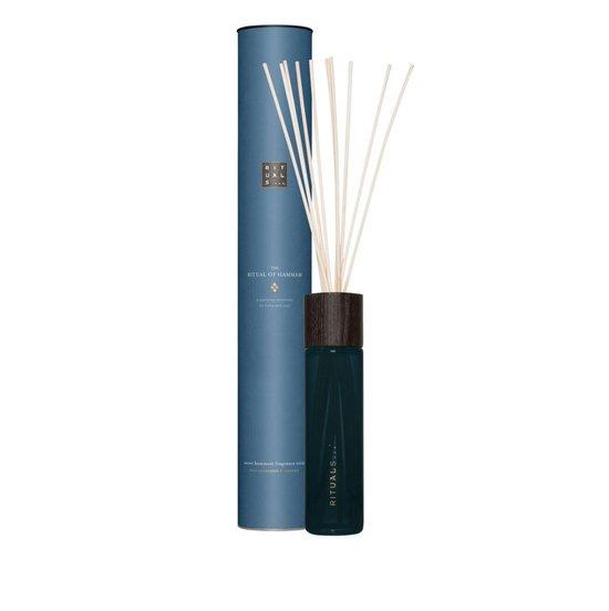 RITUALS The Ritual of Hammam Fragrance Sticks, geurstokjes 230 ml