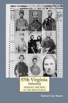 57th Virginia Infantry