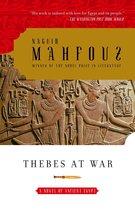 Thebes At War