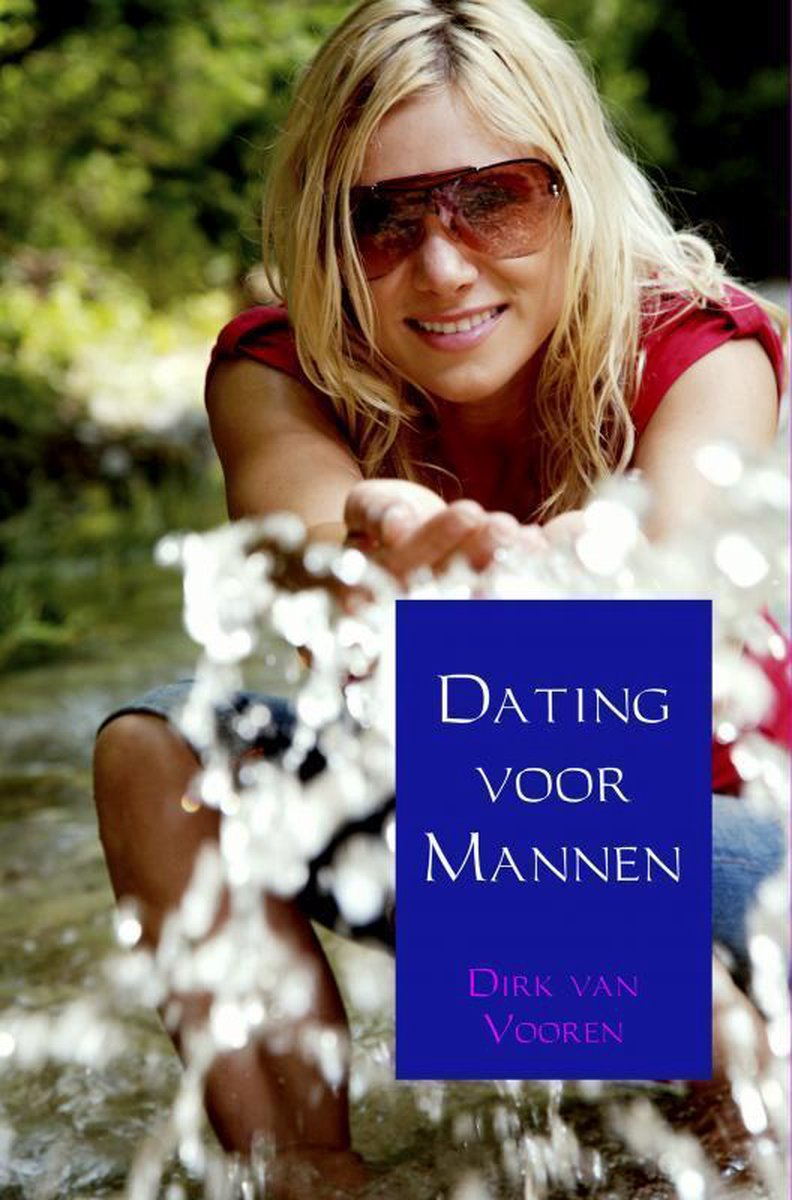 Dating mannen