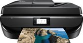 HP OfficeJet 5220 - Inktjetprinter