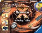 Ravensburger ScienceX® Magnetisme